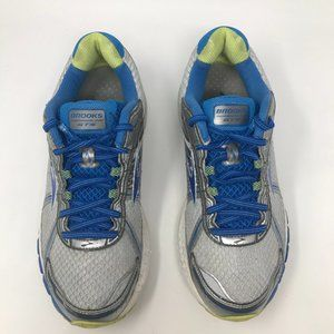 Brooks Adrenaline GTS Women 10B Shoes